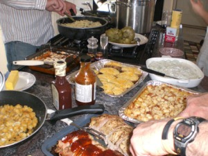 easter-buffet-3