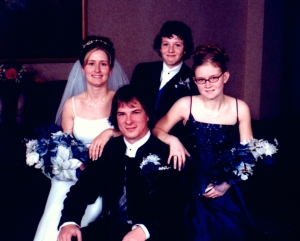 family-wedding-picture