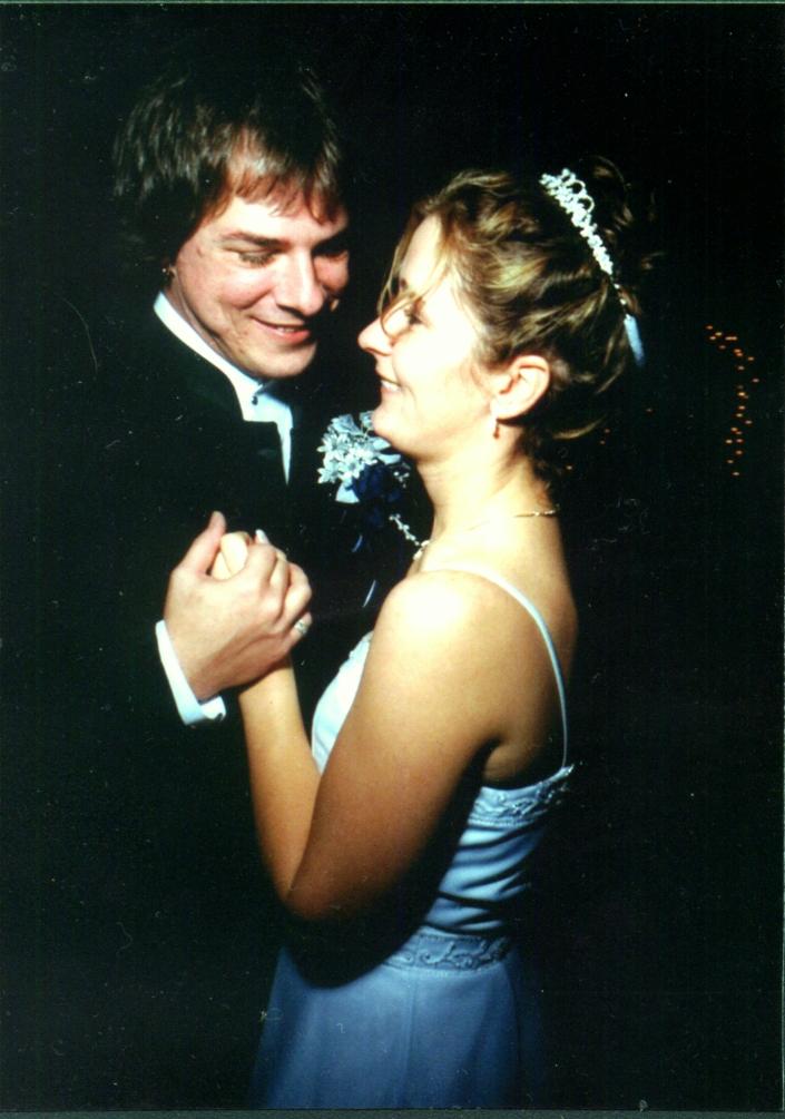 pat-and-missy-wedding