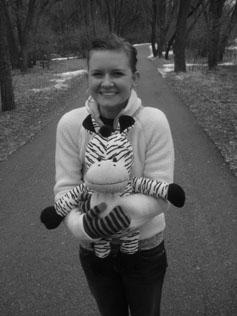 hols-with-zebra