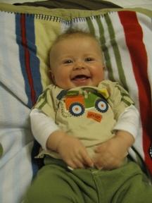 pip-smiling
