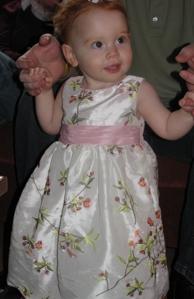 belle-in-easter-dress