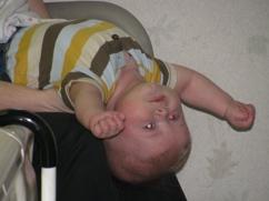 caleb-stretching1