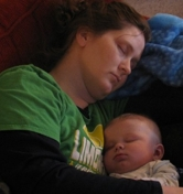 me-and-caleb-sleeping1