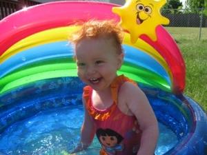 belle pool 09