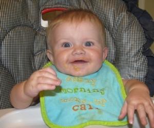 pip eating 2