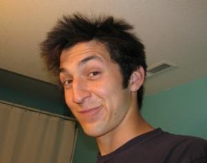 prankster hair 3