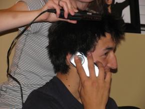 prankster hair 4