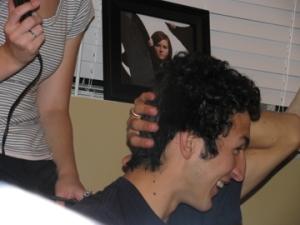 prankster hair 6