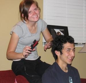 prankster hair 7