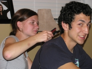 prankster hair 8