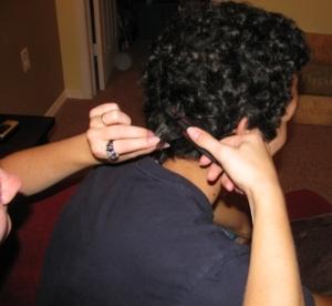 prankster hair 9