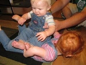 kids wrestling 1