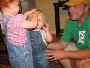 kids wrestling 4