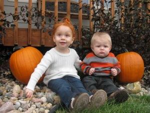 Misc Family 10-11-09 092