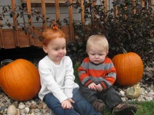 Misc Family 10-11-09 104