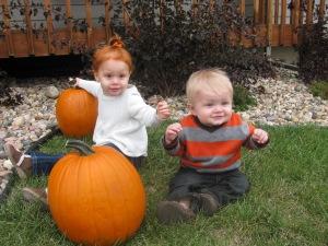Misc Family 10-11-09 114