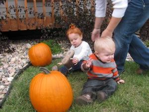 Misc Family 10-11-09 116