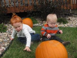 Misc Family 10-11-09 119