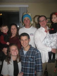 Family 12-24-10 034