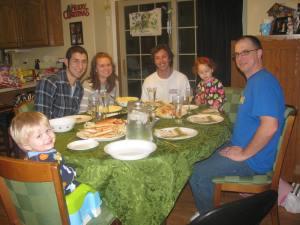 Family 12-24-10 059