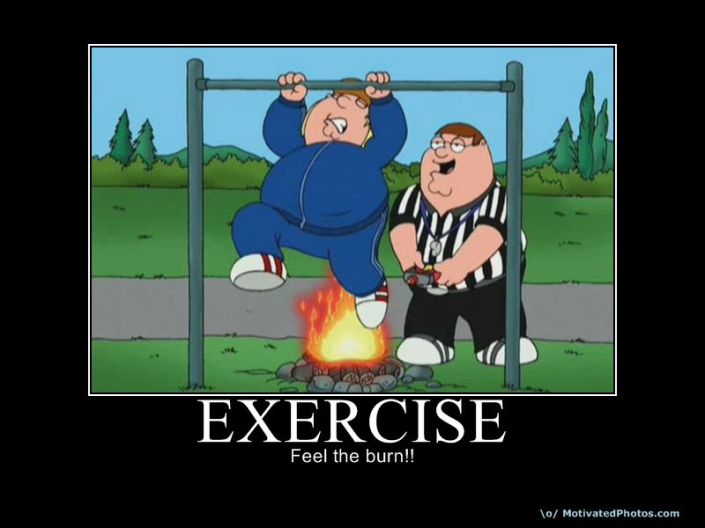 fitness-motivation-funny-motivator-exercise-my-world-images-51911