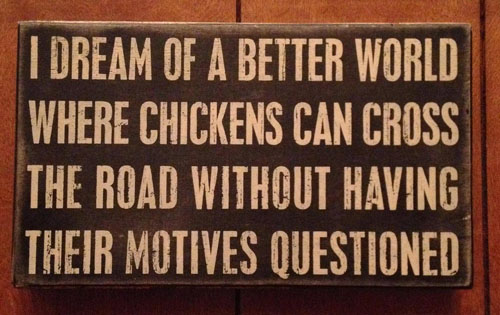 chicken-cross-the-road
